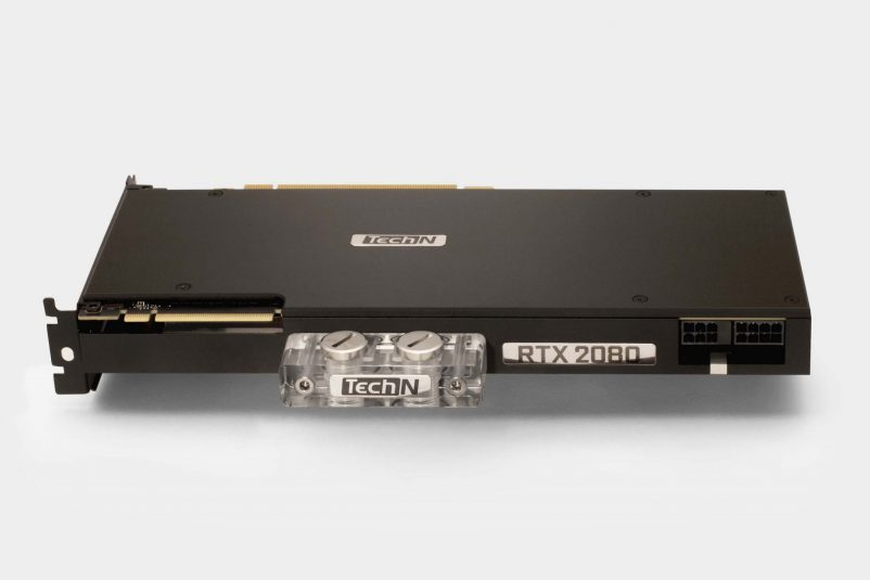 2080-cooler-backplate-black-front-angular-2560x1707_edit