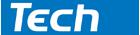 Techn GmbH